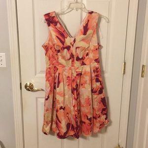 Women's Covington dress Size 14